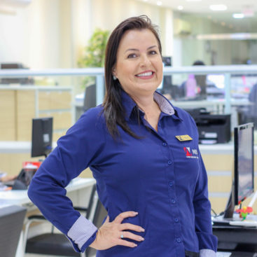 Adriana-Souto_Financeiro