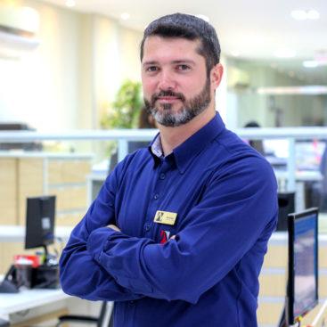 Rodrigo-Detofol_Administrativo