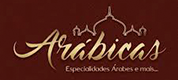 arabicas